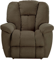 Reese Reclina-Way® Recline - Maverick