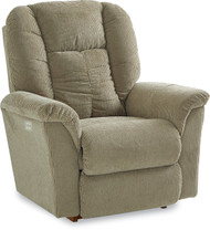 Reese Reclina-Way® Recline - Jasper