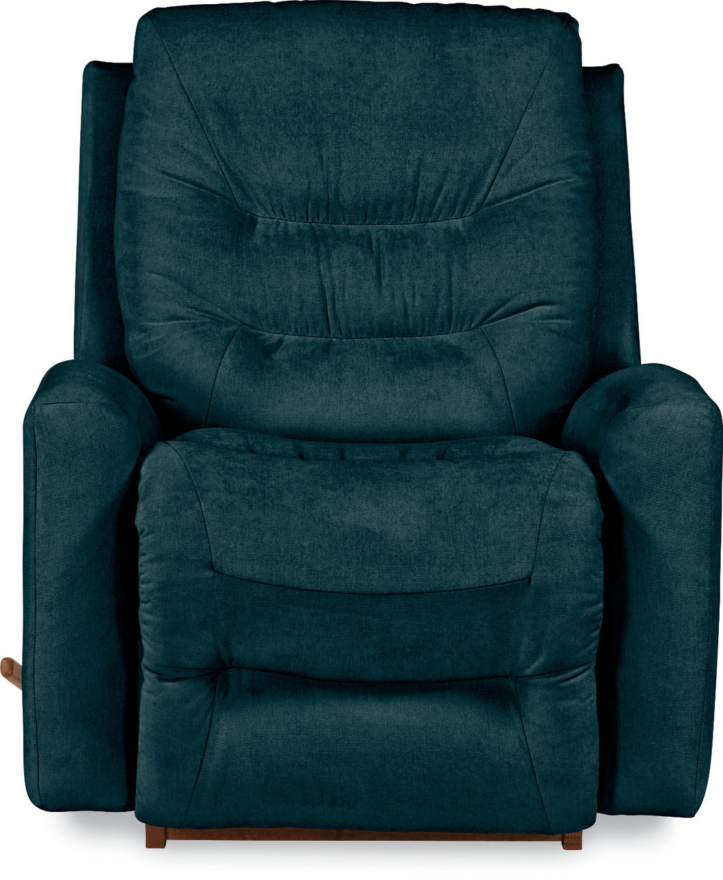 The Ace Reclina Way Recliner Sold At Rose Brothers Furniture Serving Wilmington And Jacksonville