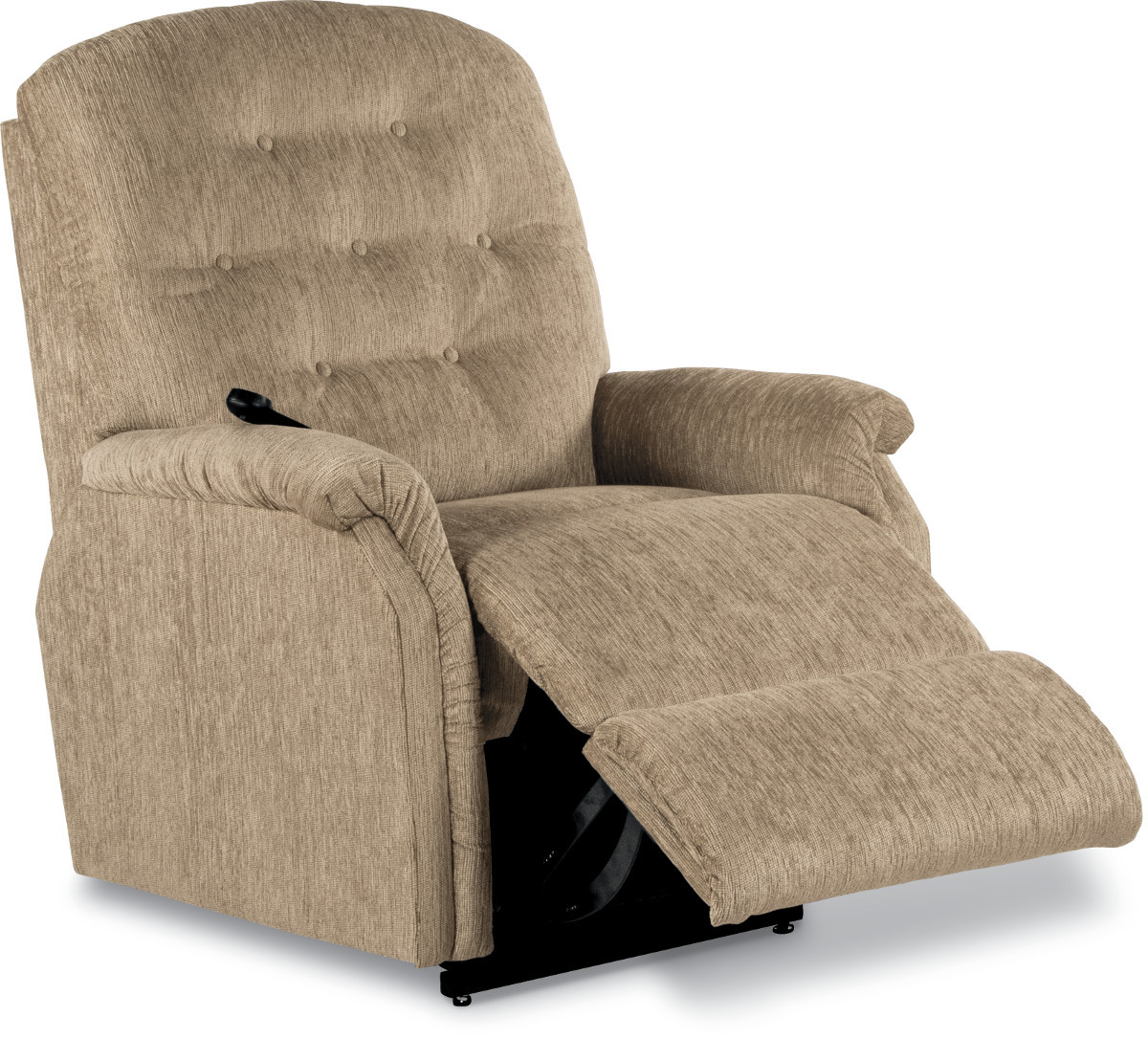 The Ally Reclina Way Recliner Sold At Rose Brothers Furniture Serving Wilmington And