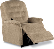 Reese Reclina-Way® Recline - Ally