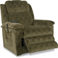 Clayton Reclina-Way® Recliner