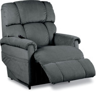 Pinnacle Power Reclina-Way Recliner