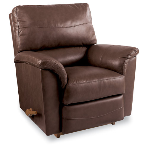 The Astor Power Reclina Way Recliner Sold At Rose Brothers Furniture Serving Wilmington And
