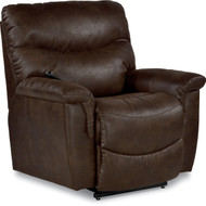 James Silver Luxuery Reclina-Way Recliner