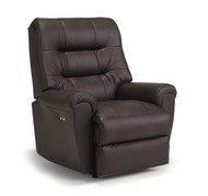 Medium Langston Rocker Recliner