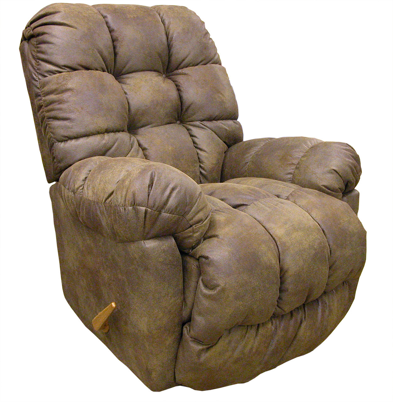 The Brosmer Rocker Recliner Sold At Rose Brothers Furniture Serving Wilmington And Jacksonville