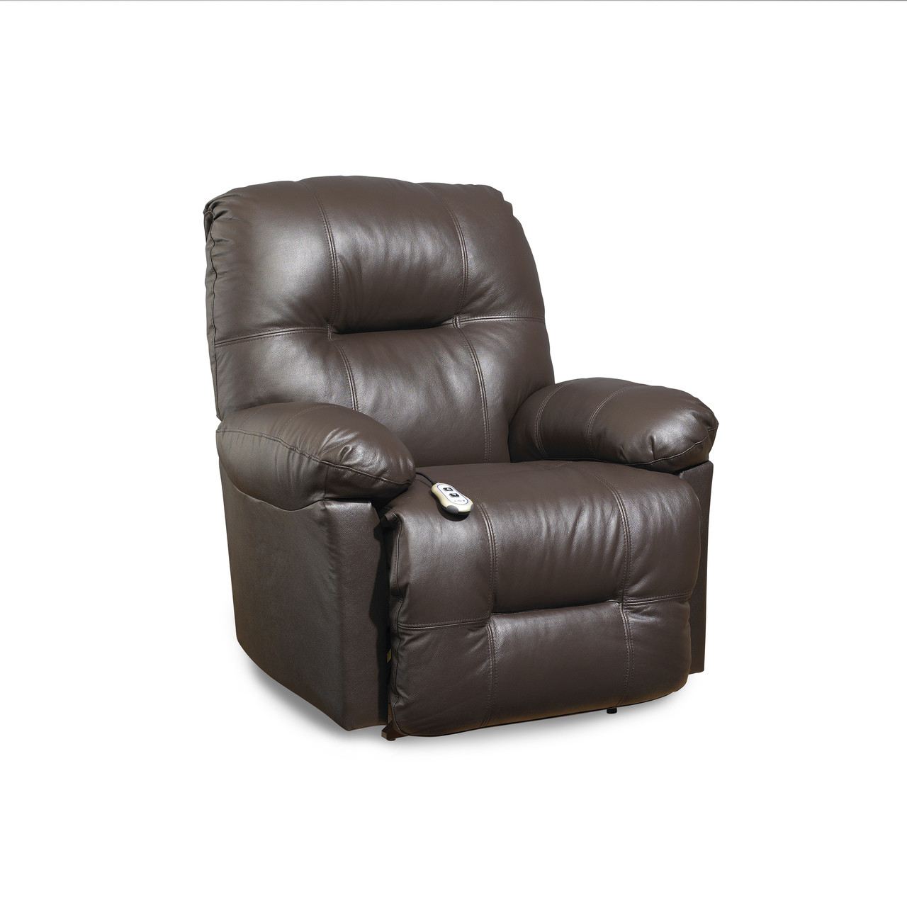 The Zaynah Casual Rocker Recliner Sold At Rose Brothers Furniture Serving Wilmington And