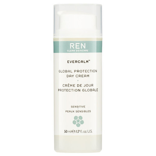 REN - EverCalm Global Protection Day Cream 50ml