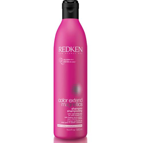 Redken - Colour Extend Shampoo 500ml
