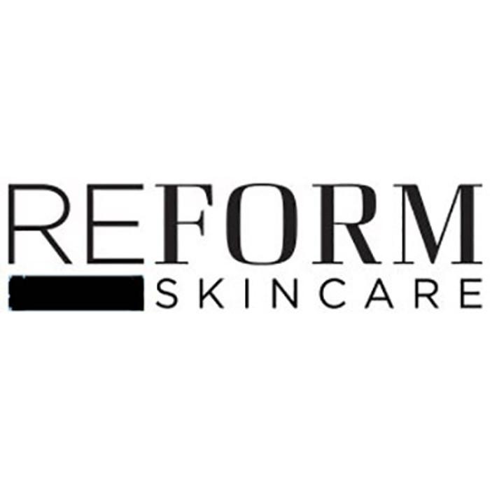 REFORM Skincare