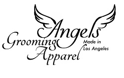 angels-grooming-apparel-small.png