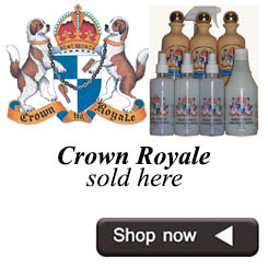 crown-royale-banner-jpeg.jpg