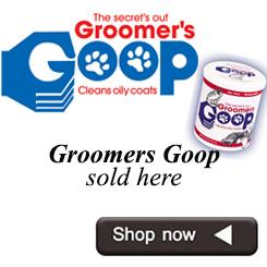 groomers-goop-banner-jpeg.jpg
