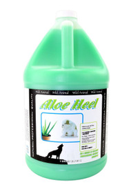 Wild Animal Aloe Heel Shampoo