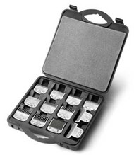 Andis Hard Shell Blade Case