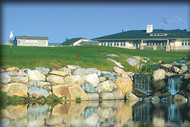 Broadlands Course: 2-Some w/cart ($30/player)