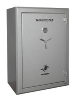 Winchester Big Daddy 2 Series Safe