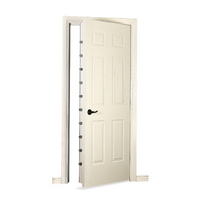 Browning ProSteel Security Door