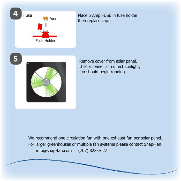 circulation-kit-install-4.png