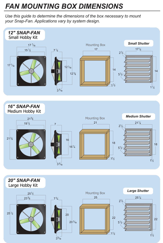 fan-install-pg5-web.png