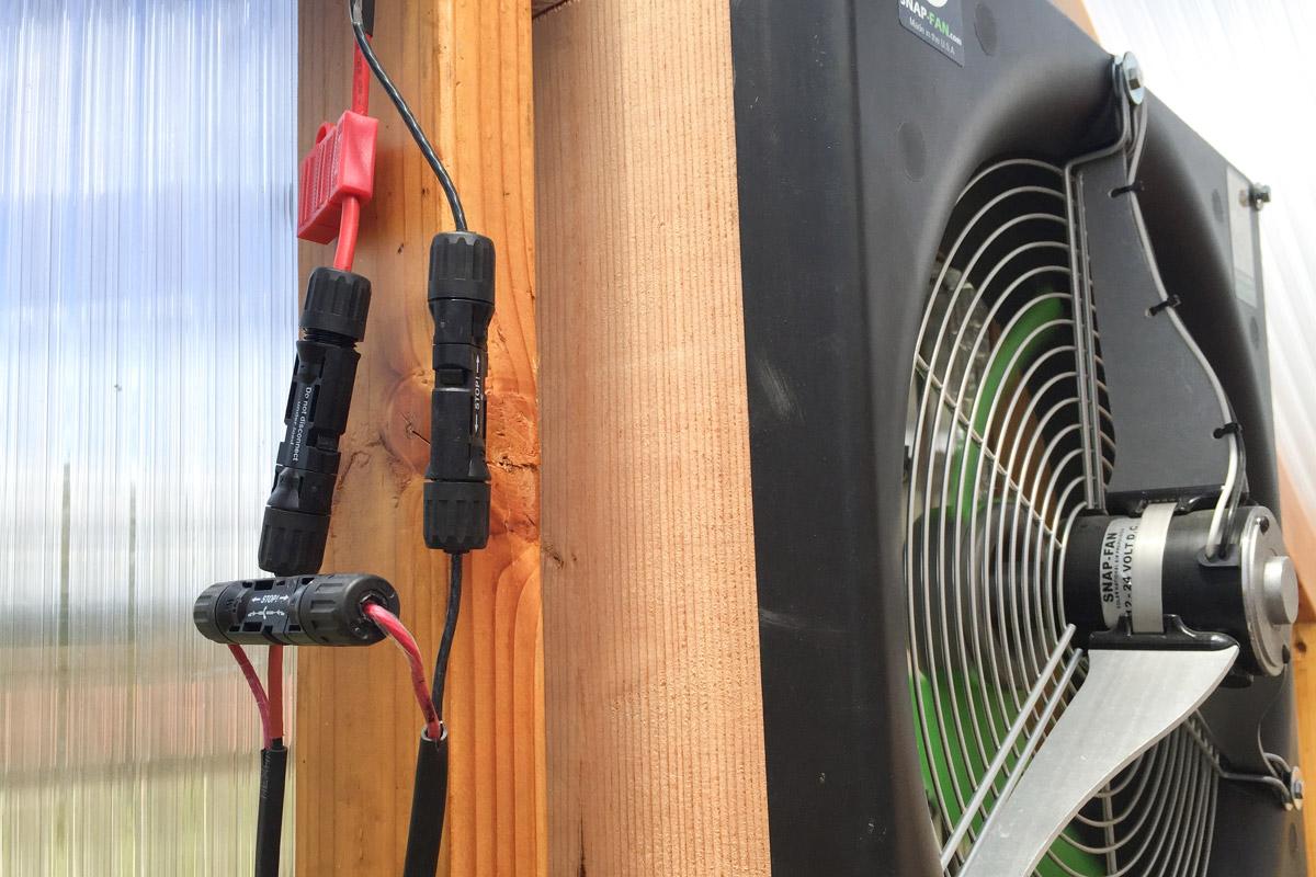fan-wiring-1.jpg