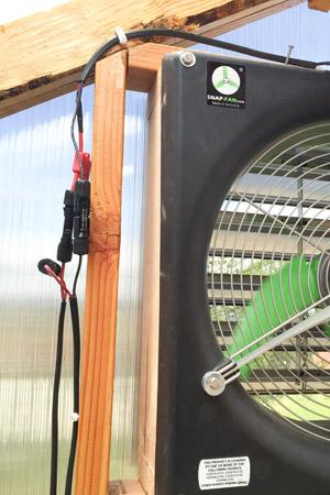fan-wiring-3.jpg