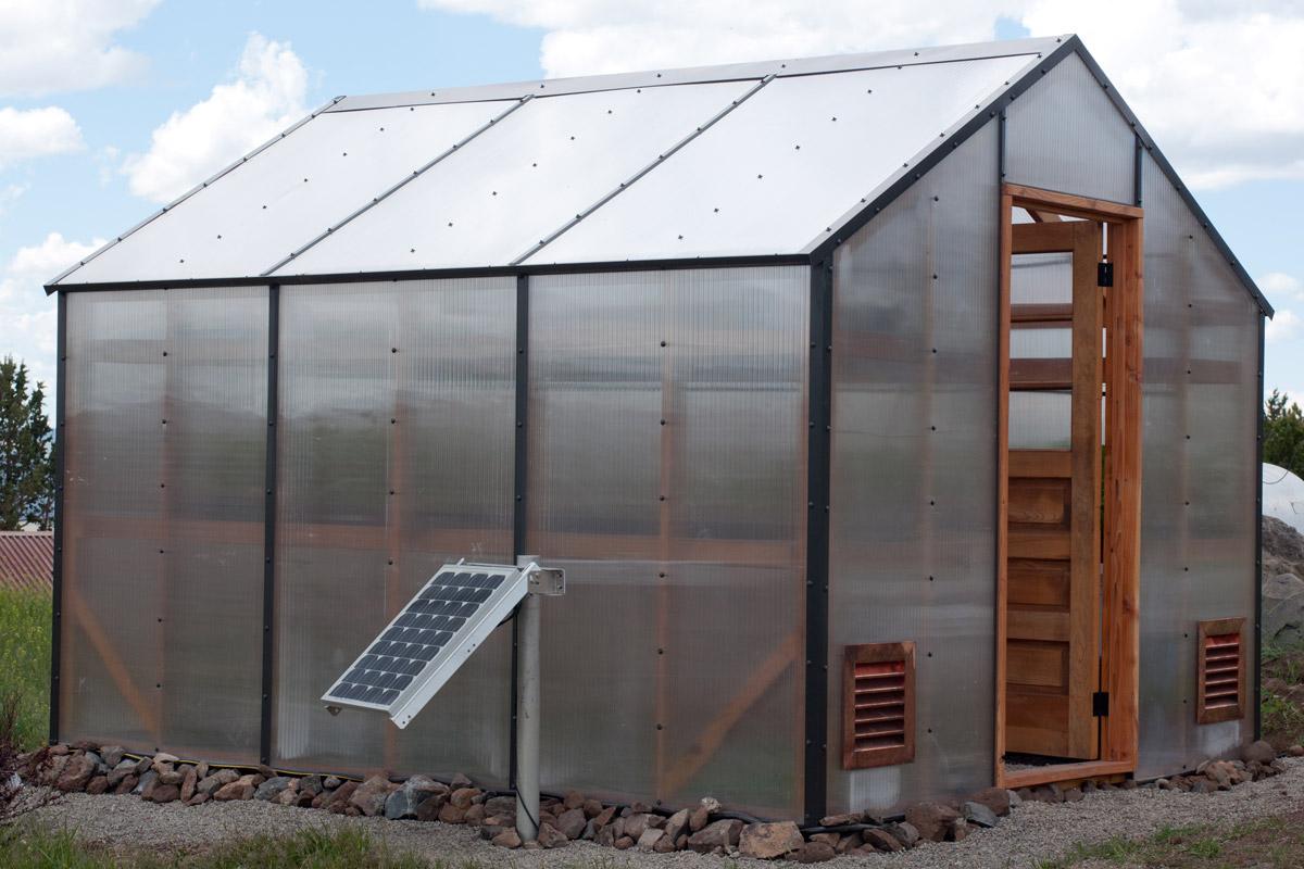 greenhouse-2.jpg