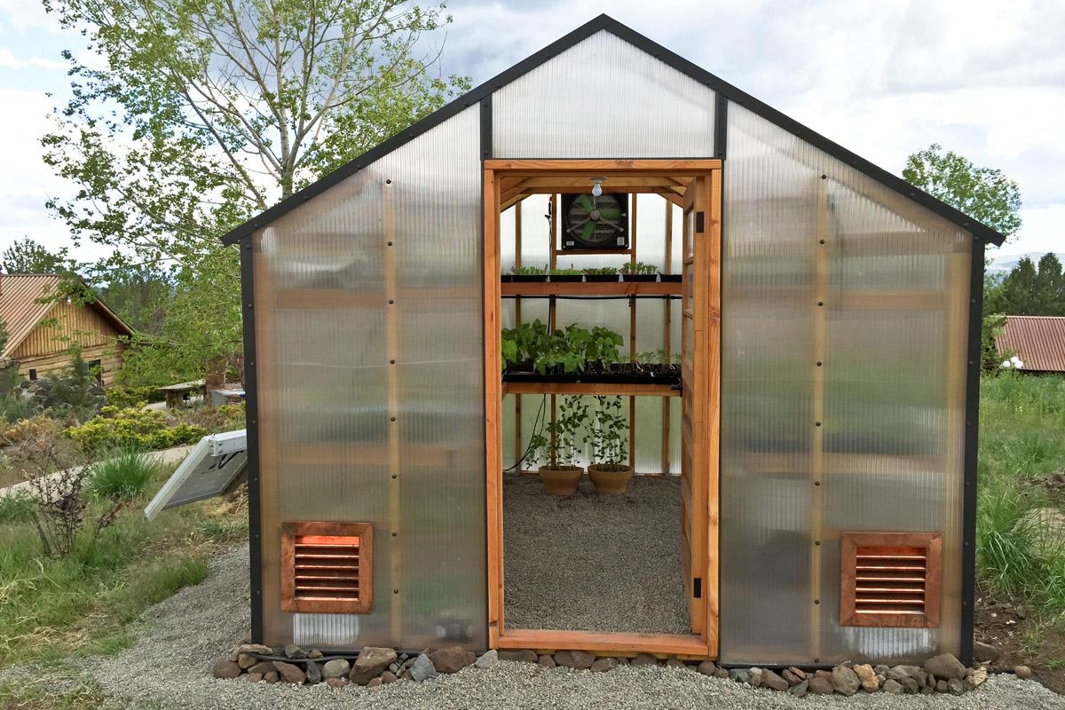greenhouse-3.jpg