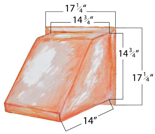 hood-12-copper-web1.png