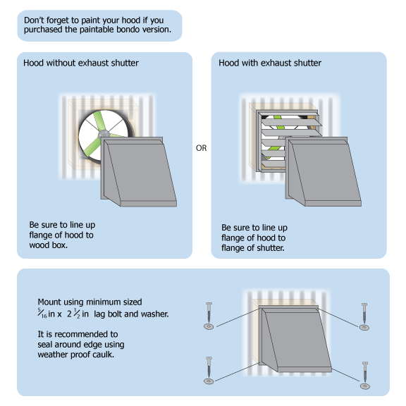 hood-install-2-web.png