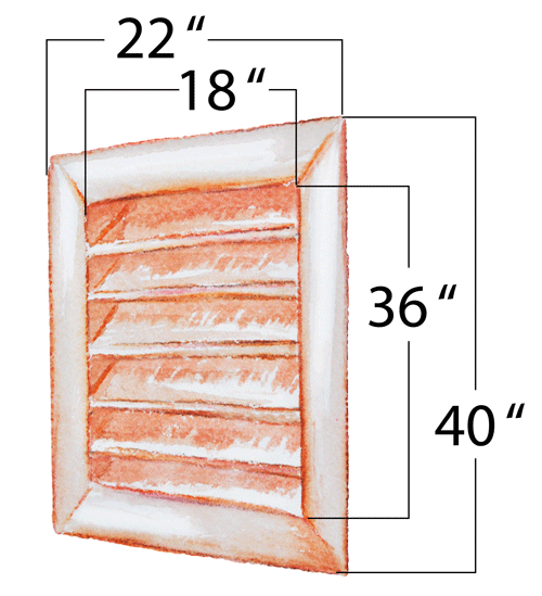 louver-med-single-copper.png