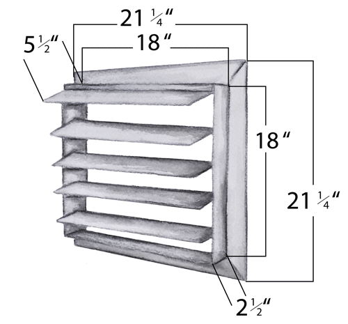 shutter-16-web1.png