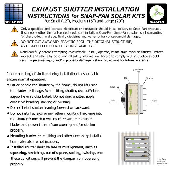 shutter-install-1-web2.png