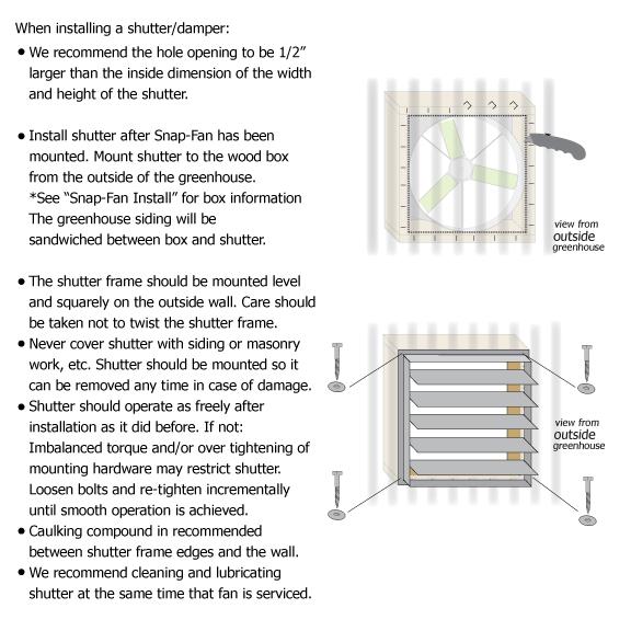 shutter-install-2-web2.png