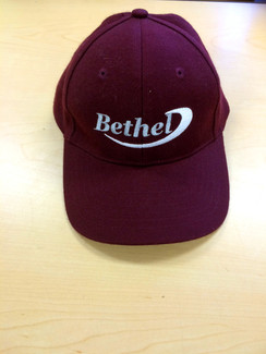 BC YOUTH CAP