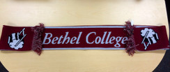 BC RALLY SCARF