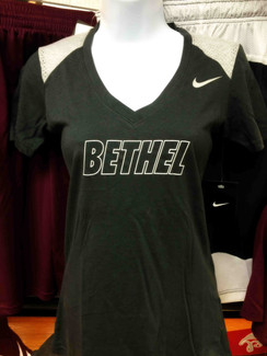 BC STADIUM FOOTBALL TOP