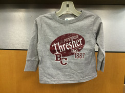 FUTURE THRESHER LONG SLEEVE