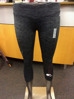 LADIES BLEND LEGGINGS