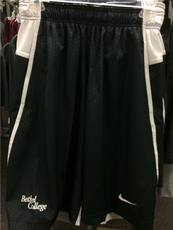 FLY XL 3.0 SHORT