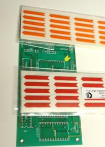 Inspection Arrows , A1KP-1