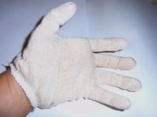 Mens Inspection Gloves Heavy Cotton Liner 1 dz (m-13651)