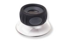 15X Magnifier , Carson LumiLoupe , LL-15 , LL-15-15X, LO-15, 17.5X