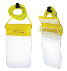 Waterproof Phone Case Pouch TP130 (se-TP130)
