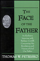The Face of the Father