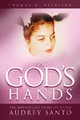 In God's Hands E-book