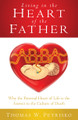 Living in the Heart of the Father (PDF e-book)