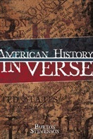 American History in Verse