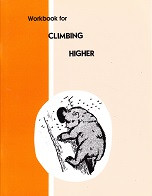 Climbing Higher 2, Workbook & Teacher Edition Set